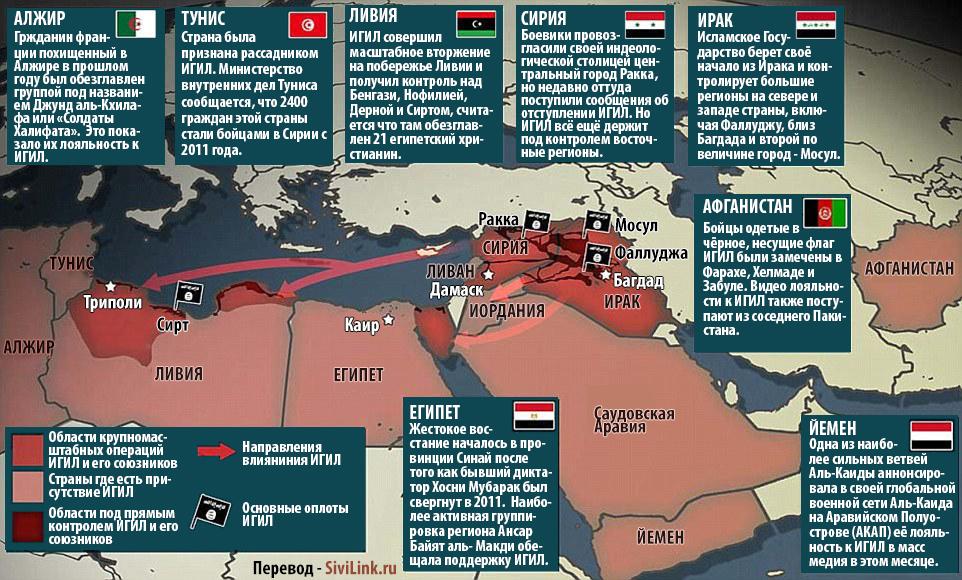 Терроризм в мире доклад 6876
